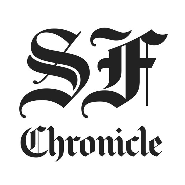 https://showgirlawakening.com/wp-content/uploads/2018/01/sf-chronicle.jpg